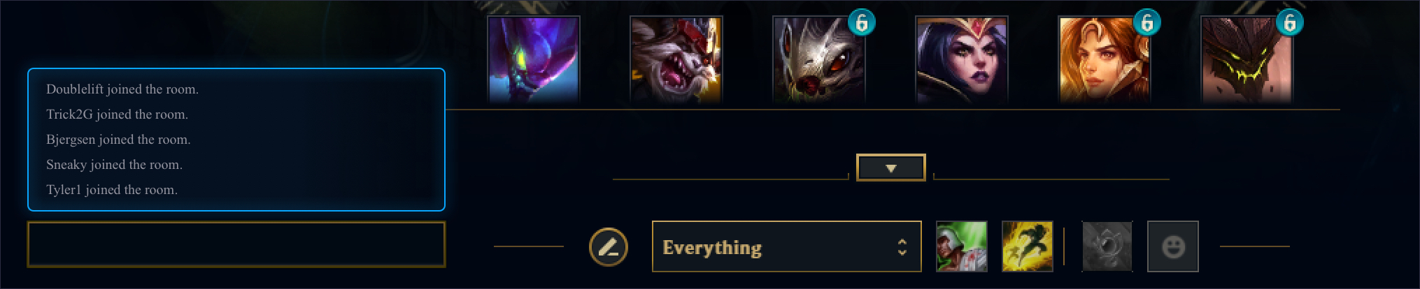 Zed Build With Highest Winrate Lol Runes Items And Skill Order