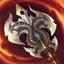 Ravenous Hydra