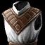 Cloth Armor