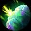 The Rune Shield Bash