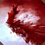 Seismic Shard