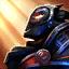 Viktor's Passive: Glorious Evolution