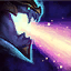 Aurelion Sol's R: Voice of Light