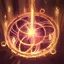 Bard's R: Tempered Fate