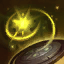 Bard's W: Caretaker's Shrine