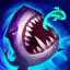 Fizz's R: Chum the Waters