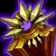 Leona's Q: Shield of Daybreak