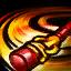 Wukong's R: Cyclone