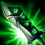 Riven's R: Blade of the Exile