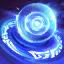 Ryze's E: Spell Flux
