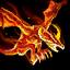 Shyvana's R: Dragon's Descent
