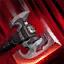 Sion's Q: Decimating Smash