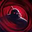 Sion's W: Soul Furnace