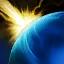 Sivir's E: Spell Shield