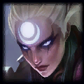 The Champion Icon for Diana