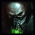 The Champion Icon for Urgot