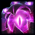 The Champion Icon for Vel'Koz