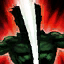 Darius's R: Noxian Guillotine