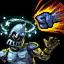 Jax's R: Grandmaster's Might