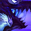 Kindred's E: Mounting Dread