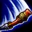 Wukong's Q: Crushing Blow