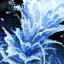 Nautilus's R: Depth Charge