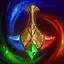 Qiyana's R: Supreme Display of Talent