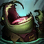 Tahm Kench's R: Abyssal Voyage