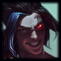 The Champion Icon for Kayn