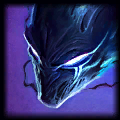 The Champion Icon for Nocturne