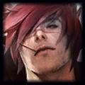 The Champion Icon for Sett