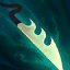 Pyke's Q: Bone Skewer