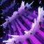 Syndra's E: Scatter the Weak