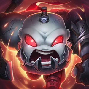 S11 Lol Profile For Thebausffs Euw Grandmaster Ranked Solo Gold 2 Ranked Flex Champion Stats Match History For Normals Aram All Modes Use the highest win rate core & situational items to rank up now! s11 lol profile for thebausffs euw