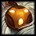 The Champion Icon for Bard