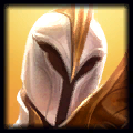 The Champion Icon for Kayle