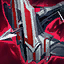 Immortal Shieldbow