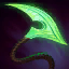 Akali's Passive: Assassin's Mark
