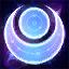 Diana's Passive: Moonsilver Blade