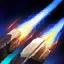 Lucian's Passive: Lightslinger