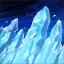 Anivia's W: Crystallize