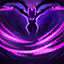 Evelynn's R: Last Caress
