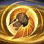 Galio's W: Shield of Durand