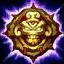 Wukong's W: Warrior Trickster