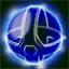 Orianna's E: Command: Protect