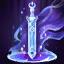 Shen's Q: Twilight Assault