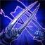 Zed's R: Death Mark