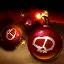 Ziggs's E: Hexplosive Minefield