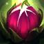 Zyra's W: Rampant Growth