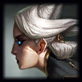 The Champion Icon for Camille